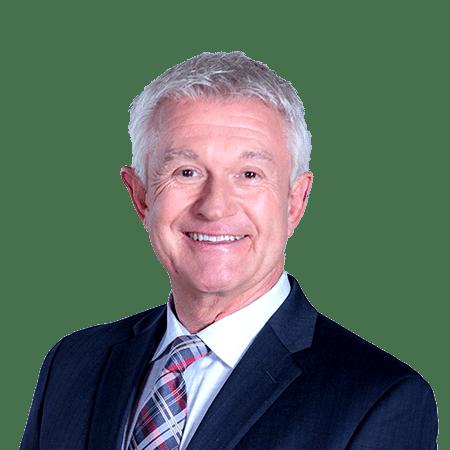 David G. Hastings - Attorney