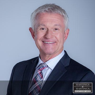 David Hastings - Attorney